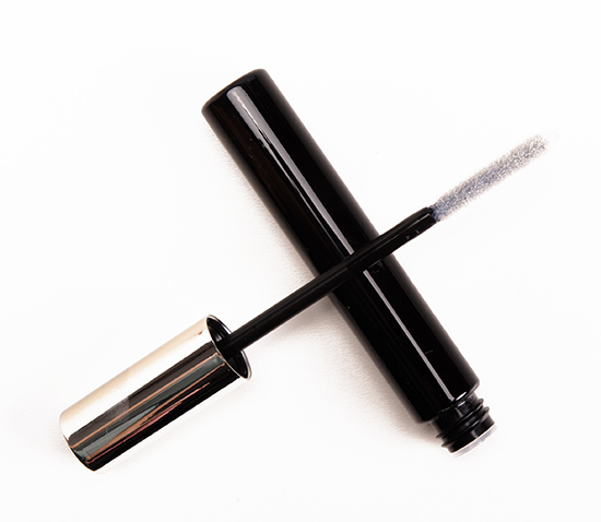 Marc Jacobs Invisible (30) Brow Tamer Grooming Gel