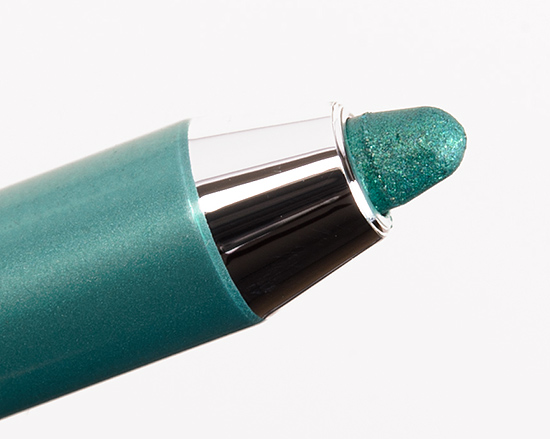 Marc Jacobs Beauty Intro(vert) (52) Highliner Gel Crayon