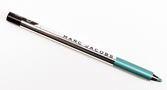 Marc Jacobs Intro(vert) (52) Highliner Gel Crayon
