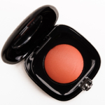 Marc Jacobs Beauty Irresistible (210) Shameless Bold Blush