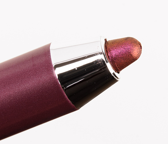 Marc Jacobs Beauty Jazz(berry) (46) Highliner Gel Crayon
