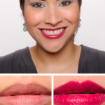 Marc Jacobs Beauty Seduce Me (128) LoveMarc Lip Gel