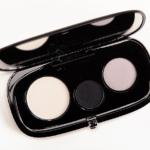 Marc Jacobs Beauty The Mod (112) Style Eye-Con No. 3