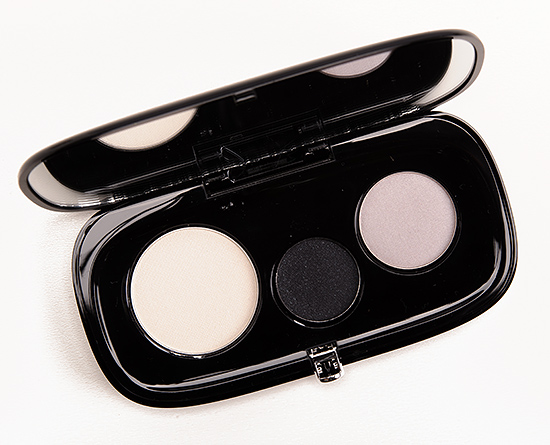 Marc Jacobs Beauty The Mod (112) Style Eye-Con No. 3 Palette