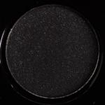 Marc Jacobs Beauty The Mod #2 Plush Shadow