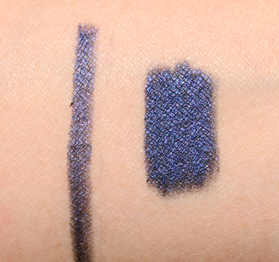 Marc Jacobs Th(ink) (44) Highliner Gel Crayon
