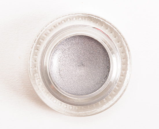 NARS Mozambique Eye Paint