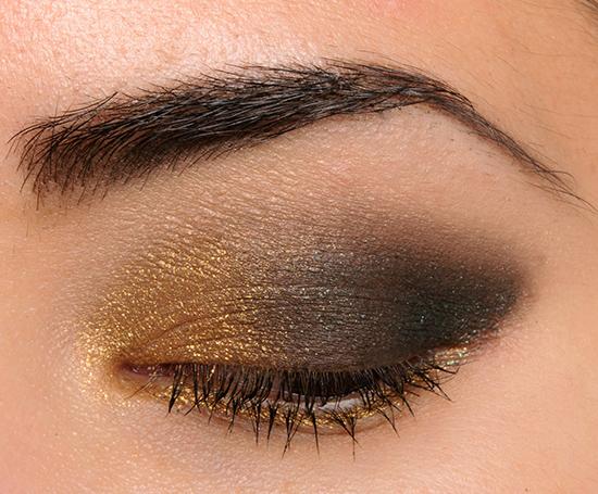 NARS Iskandar Eye Paint