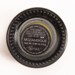 NARS Mozambique Eye Paint
