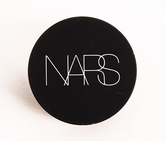 NARS Solomon Islands Eye Paint
