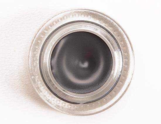 NARS Transvaal Eye Paint