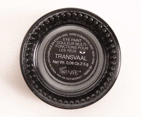 NARS Transvaal Eye Paint