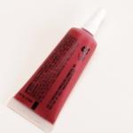 Obsessive Compulsive Cosmetics Role Play Metallic Lip Tar