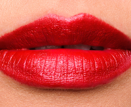 OCC Role Play Metallic Lip Tar