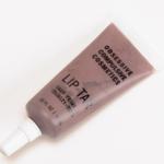Obsessive Compulsive Cosmetics Sebastian Lip Tar