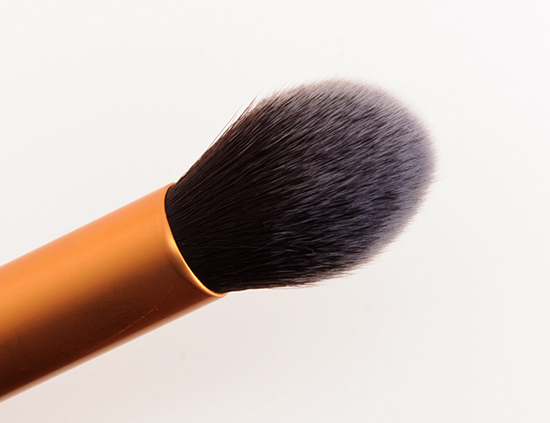 Real Techniques Contour Brush