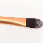 Real Techniques Pointed Foundation Brush