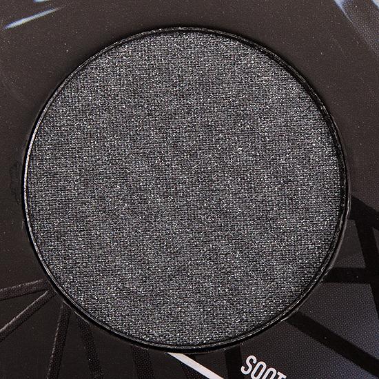 Sugarpill Cold Chemistry Eyeshadow Palette