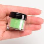 Sugarpill Sparkage ElektroCute Neon Pigment