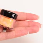 Sugarpill Supercharged ElektroCute Neon Pigment