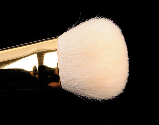 Tom Ford Cream Foundation (02) Brush