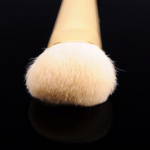 Tom Ford Beauty Cream Foundation Brush (02)