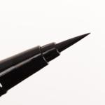 Tom Ford Beauty Deeper (01) Eye Defining Pencil Pen