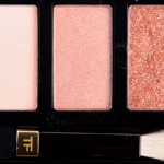 Tom Ford Beauty In the Pink Ombre Eye Color Trio