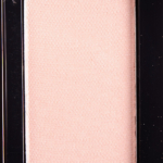 Tom Ford Beauty In the Pink #1 Eye Color