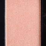 Tom Ford Beauty In the Pink #2 Eye Color