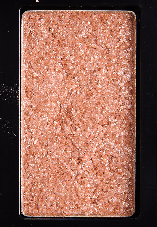 Tom Ford Beauty In the Pink #3 Eye Color