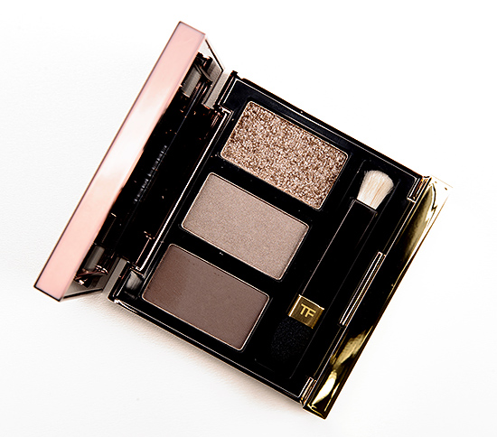 Tom Ford Beauty She Wolf Ombre Eye Color Trio