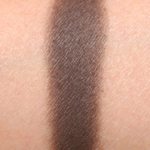 Tom Ford Beauty She Wolf #1 Eye Color
