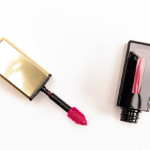 YSL Fuchsia Dore (14) Rouge Pur Couture Glossy Stain