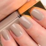 YSL Beige Gallerie (39) La Laque Couture Nail Lacquer