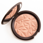 Becca Rose Gold Shimmering Skin Perfector Pressed