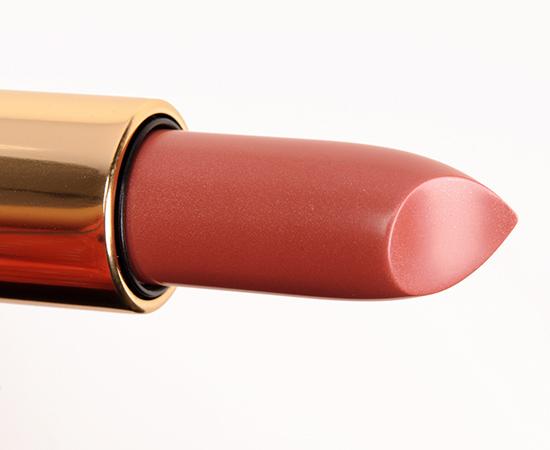 Bobbi Brown Baby Pink Lip Color