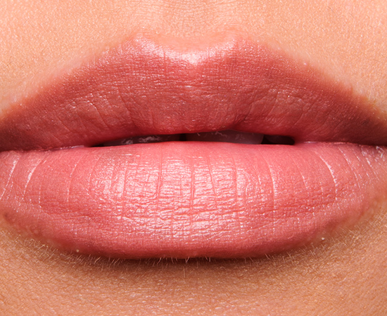 Bobbi Brown Baby Pink Lip Color