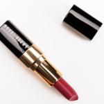 Bobbi Brown Berry Lip Color