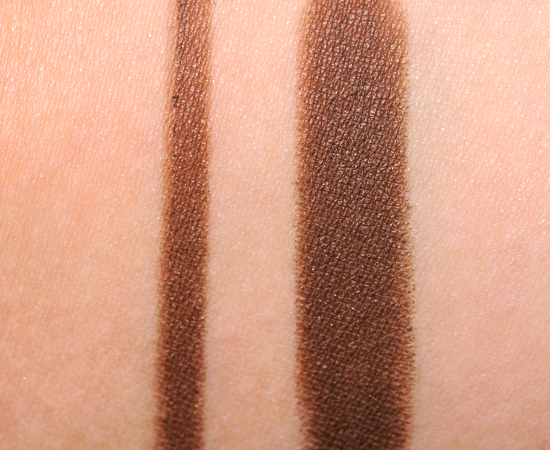 Bobbi Brown Bittersweet Long-Wear Cream Shadow Stick