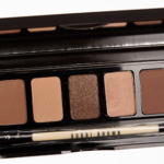 Bobbi Brown Rich Chocolate Eyeshadow Palette