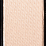 Bobbi Brown Bone Eye Shadow