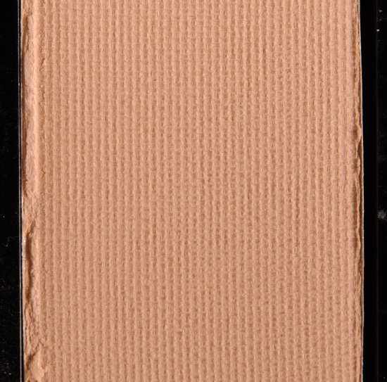 Bobbi Brown Rich Chocolate Eye Palette