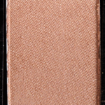 Bobbi Brown Champagne Truffle Shimmer Wash Eye Shadow