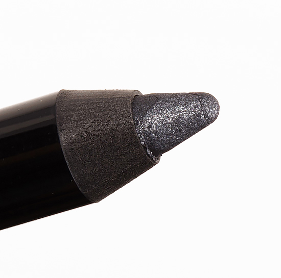 Buxom I\'ll Be Waiting Hold the Line Waterproof Eyeliner