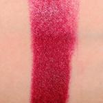 Buxom Menace Full-Bodied Lipstick