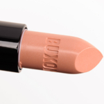 Buxom Nudist Full-Bodied Lipstick