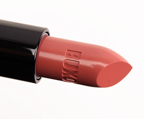 Buxom Two-Timer Full-Bodied Lipstick