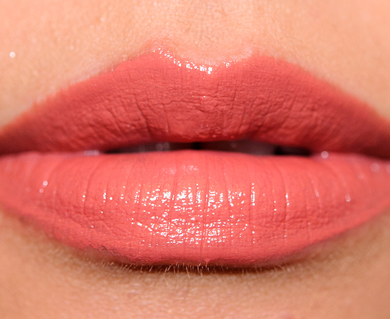 Buxom Two-Timer Full Bodied Lipstick