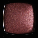 Chanel Seduction #1 Powder Eyeshadow